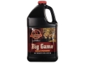 Product detail of Ramshot Big Game Smokeless Powder