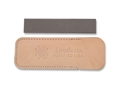 "Spyderco Pocket Sharpening Stone Medium 1"" X 5"""