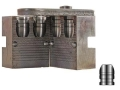 Product detail of Lyman 2-Cavity Bullet Mold #427666 44-40 WCF (428 Diameter) 200 Grain Flat Nose Bevel Base