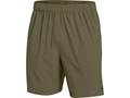 "Under Armour Men's Costal Shorts Polyester 19"" Outseam"