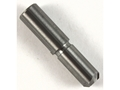 K&M Carbide Cutting Pilot