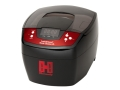 Hornady Lock-N-Load Sonic Cleaner 2L Ultrasonic Case Cleaner 220 Volt