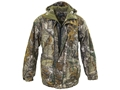 MidwayUSA Men's Mackenzie Mountain Signature Parka