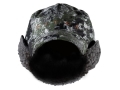 Sitka Gear Incinerator Insulated Hat Polyester Gore Optifade Elevated Forest Camo