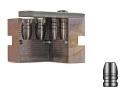 Lyman 2-Cavity Bullet Mold #429667 44 Special, 44 Remington Magnum (430 Diameter) 240 Grain Flat Nose Bevel Base