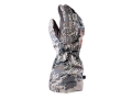 Sitka Gear Stormfront Waterproof Insulated Gloves Polyester