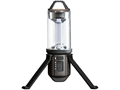 Bushnell Rubicon A200L LED Lantern