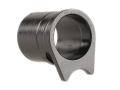 Ed Brown Drop-In Barrel Bushing 1911 Government Steel Blue