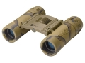 Simmons ProSport Binocular 8x 21mm Roof Prism Rubber Armored Camo
