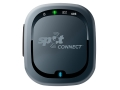 SPOT Connect Smartphone Satellite Personal Tracking Device