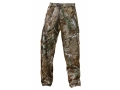 Product detail of Scent Blocker Men's Bone Collector Smackdown Pants Polyester