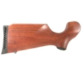 "Thompson Center Encore Bantam Rifle Buttstock (13-3/4"" Length of Pull) Walnut"