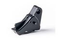 Apex Tactical Action Enhancement Trigger Glock Aluminum Matte