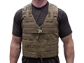 Tactical Vests & Load Bearing Gear