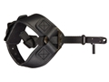 Scott Archery Little Bitty Goose Bow Release Buckle Strap Black