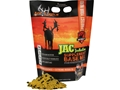 Anilogics JustAddCorn Base Mix Deer Supplement 10 lb