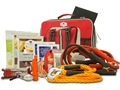Wise Food Ultimate Auto Emergency Preparedness Kit