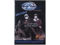 """The Black Bear Zone-3"" DVD by A-Way Outdoors"