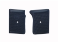 Product detail of Vintage Gun Grips Hawes 25 ACP Polymer Black