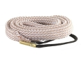 Hoppe&#39;s BoreSnake Bore Cleaner Rifle 32 Caliber, 8mm