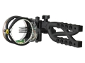 Product detail of Trophy Ridge Cypher 5 Micro 5-Pin Bow Sight