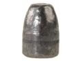 Magtech Bullets 44-40 WCF (427 Diameter) 200 Grain Lead Flat Nose