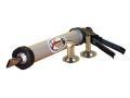 LEM Jerky Cannon Kit Aluminum