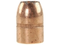 Speer Gold Dot Bullets 44 Caliber (429 Diameter) 200 Grain Bonded Jacketed Hollow Point Box of 100