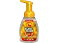 Wildlife Research Center Scent Killer Gold Scent Elimination Foaming Hand Soap Liquid 8 oz