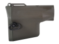 Product detail of Troy Industries Battle Ax CQB Collapsible Buttstock AR-15 Mil-Spec AR-15 Polymer