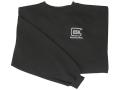 Glock Sweatshirt Cotton