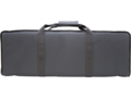 MidwayUSA Discreet Tactical Rifle Case