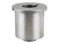Hornady Lock-N-Load AP Progressive Press Drive Hub