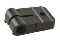 Remington Rear Sight Slide 870, 1100, 11-87 Matte