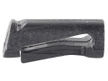 Sig Sauer Magazine Catch Stop Sig Sauer SP2009, SP2340