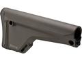 MagPul Stock MOE Rifle AR-15, LR-308 Synthetic