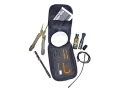 Otis Military Tool Kit M40, M240, M60 308 Winchester