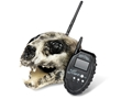 Edge by Expedite Kat Attakk Electronic Predator Call