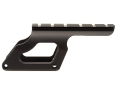 Aimtech Base Benelli Nova 12 Gauge Matte