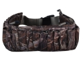 Product detail of Avery PowerBelt Shotshell Ammunition Carrier Belt 25-Round Neoprene