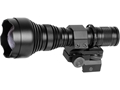 ATN IR850 Pro Long Range IR Illuminator with Adjustable Mount