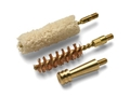 CVA Ramrod Accessories Pack 50 Caliber