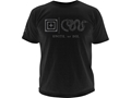 5.11 Men's Unite Or Die T-Shirt Short Sleeve Cotton