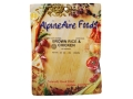Product detail of AlpineAire Brown Rice and Chicken with Vegetables Freeze Dried Meal 6.5 oz
