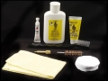 Thompson Center In-Line Black Powder Cleaning System 50 Caliber