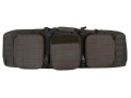 Voodoo Tactical Deluxe Padded Weapons Rifle Gun Case