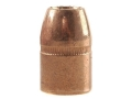 Speer DeepCurl Bullets 44 Caliber (429 Diameter) 240 Grain Bonded Jacketed Hollow Point Box of 100