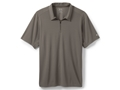 Oakley Men's 1/4 Zip Polo Shirt Short Sleeve