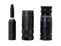 RCBS Precision Mic 338 Lapua Magnum