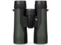 Vortex Crossfire Binocular 42mm Roof Prism Green